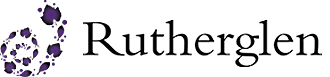 rutherglen-logo.png