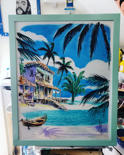 """Beach Hut_3"""