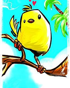 6-lovebird.jpg