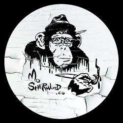 Mo Sherwood Company Logo