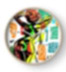 clkf,bamboo,white,x330-pad,315x294,fffff