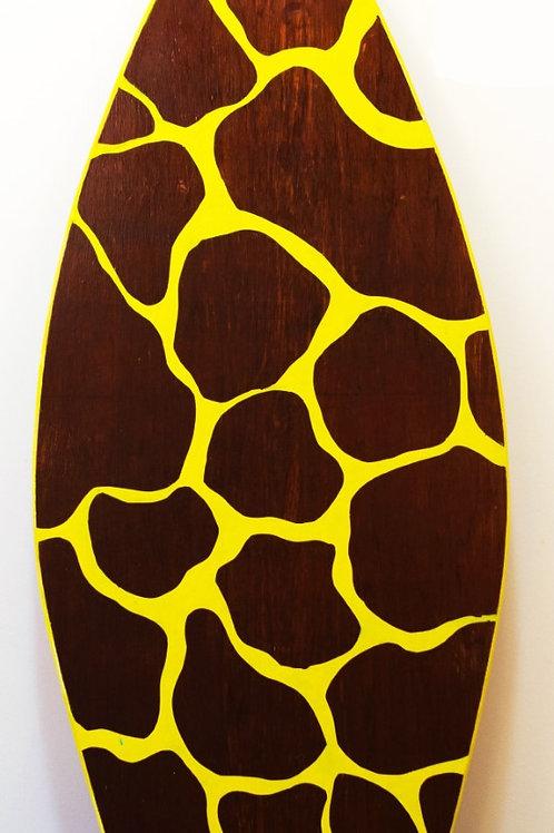 'Giraffo Board'