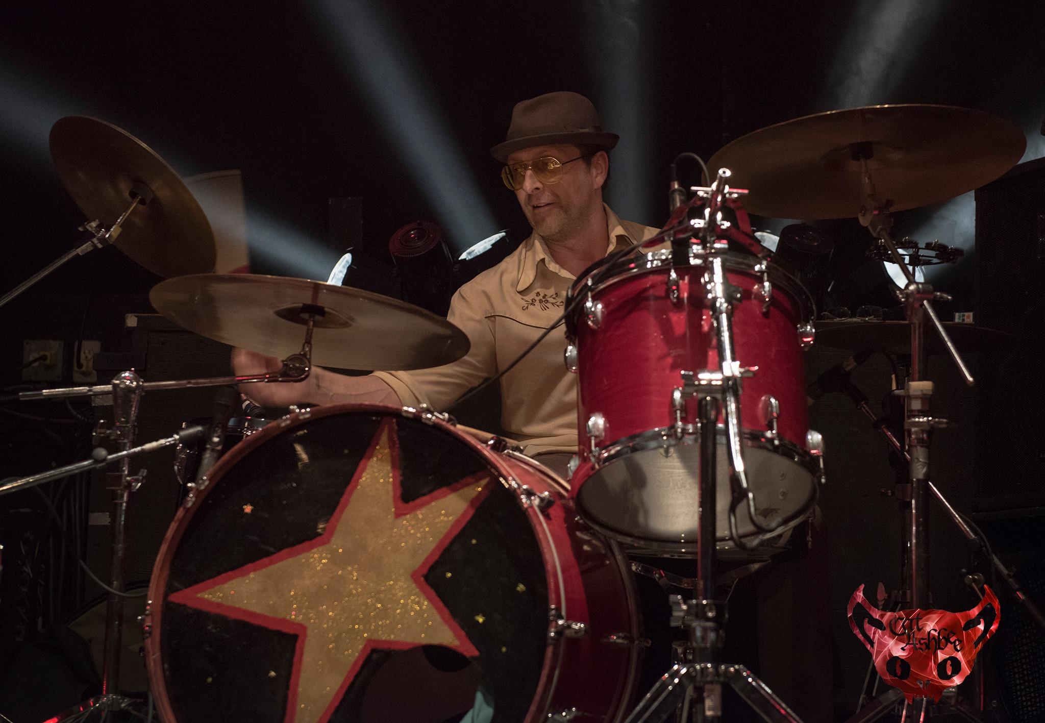 MoSherwood_drummer1