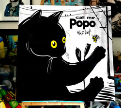 call me Popo_l