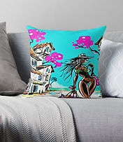 throwpillow,small,750x1000-bg,f8f8f8.u3.
