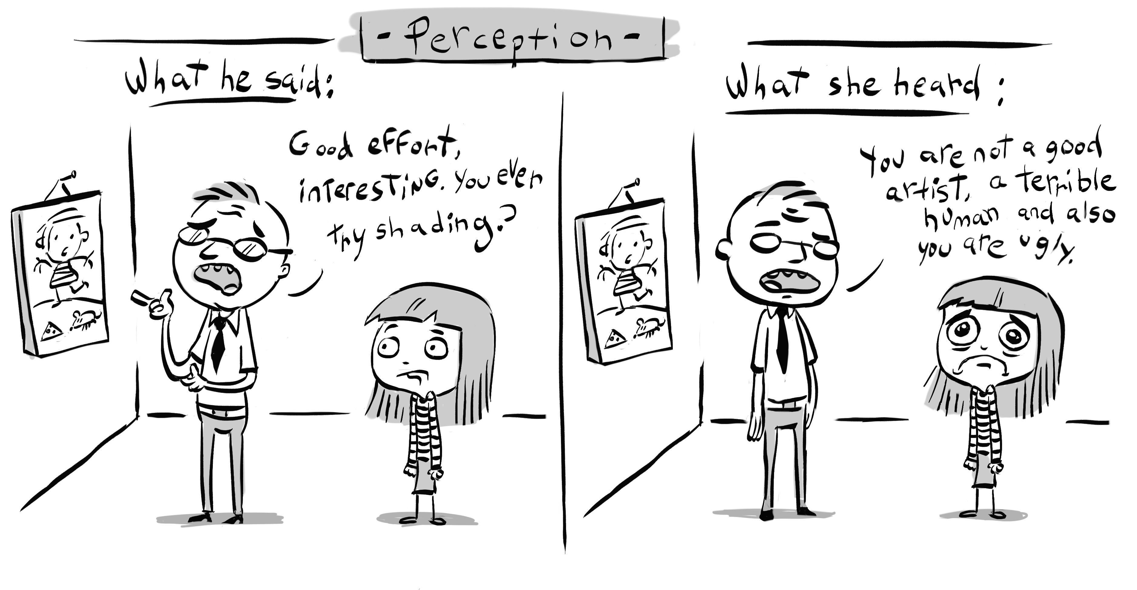 perceptionfinal1