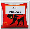 art pillows 2.jpg