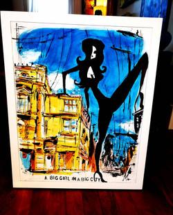 """Big Girl in a Big City_1"""
