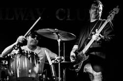 mosherwood_drummer2