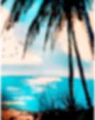getaway cove print.jpg