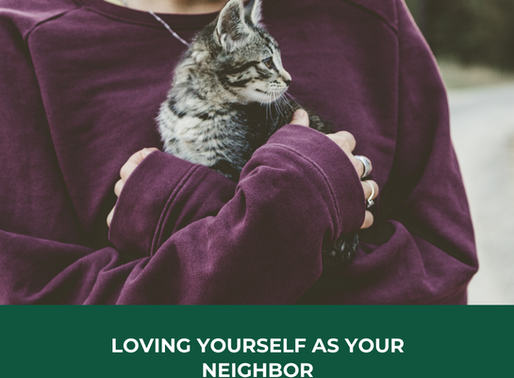 15 Free & Simple Tips for Self Care