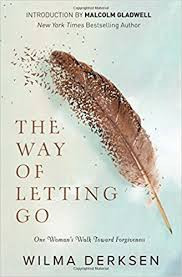 Book: The Way of Letting Go