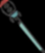 Icono de Suculenta Studio, Agencia de publicidad digital y desarrollo web.