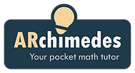 ARchimedes_Logo_english.png