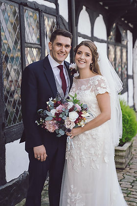 Engagement Images-99.jpg