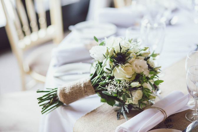 Wedding Photography-212.jpg