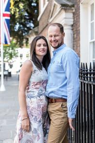 Andrew&Holly-EngagementShoot19-.jpg
