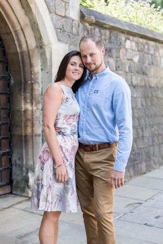 Andrew&Holly-EngagementShoot14-.jpg