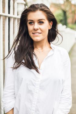 Olivia Knight-Butler