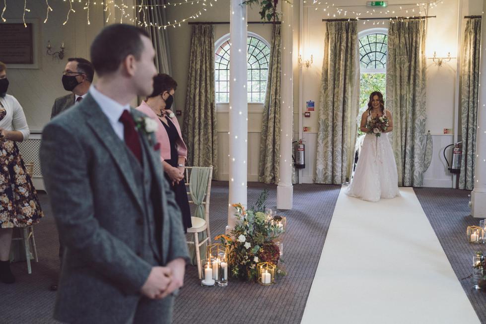 Engagement Images-49.jpg