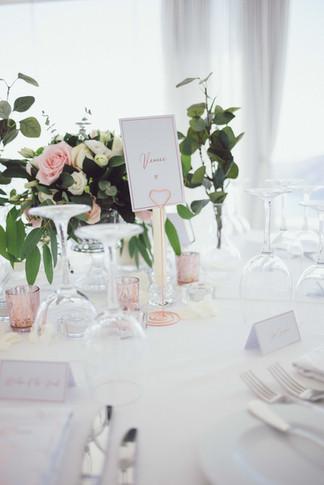 S&L - Wedding Photography-333.jpg