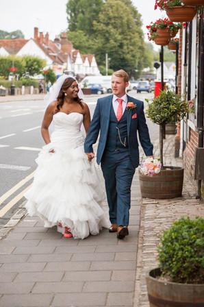 Wedding Portfolio22.jpg