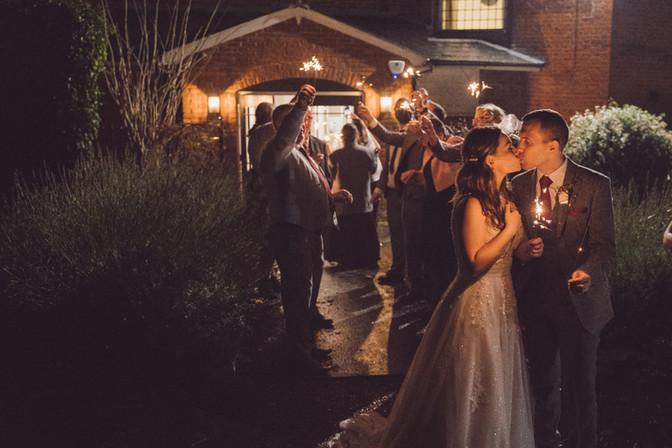 Engagement Images-164.jpg