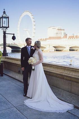 Engagement Images-55.jpg