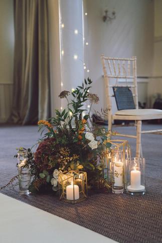 Engagement Images-38.jpg