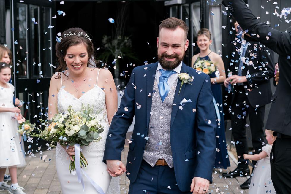 Wedding Photography-655.jpg