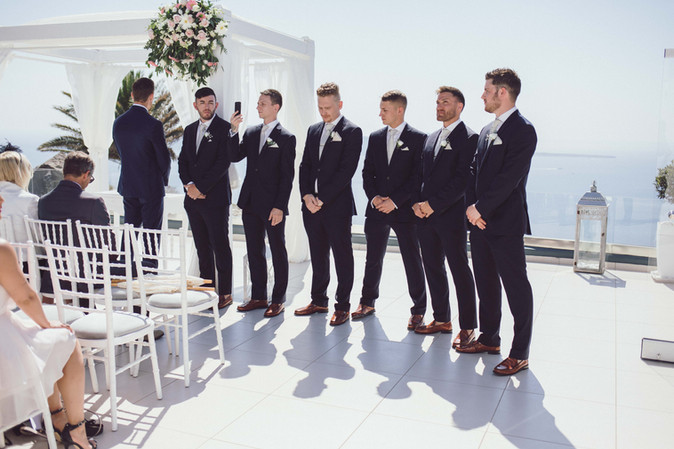 S&L - Wedding Photography-390.jpg