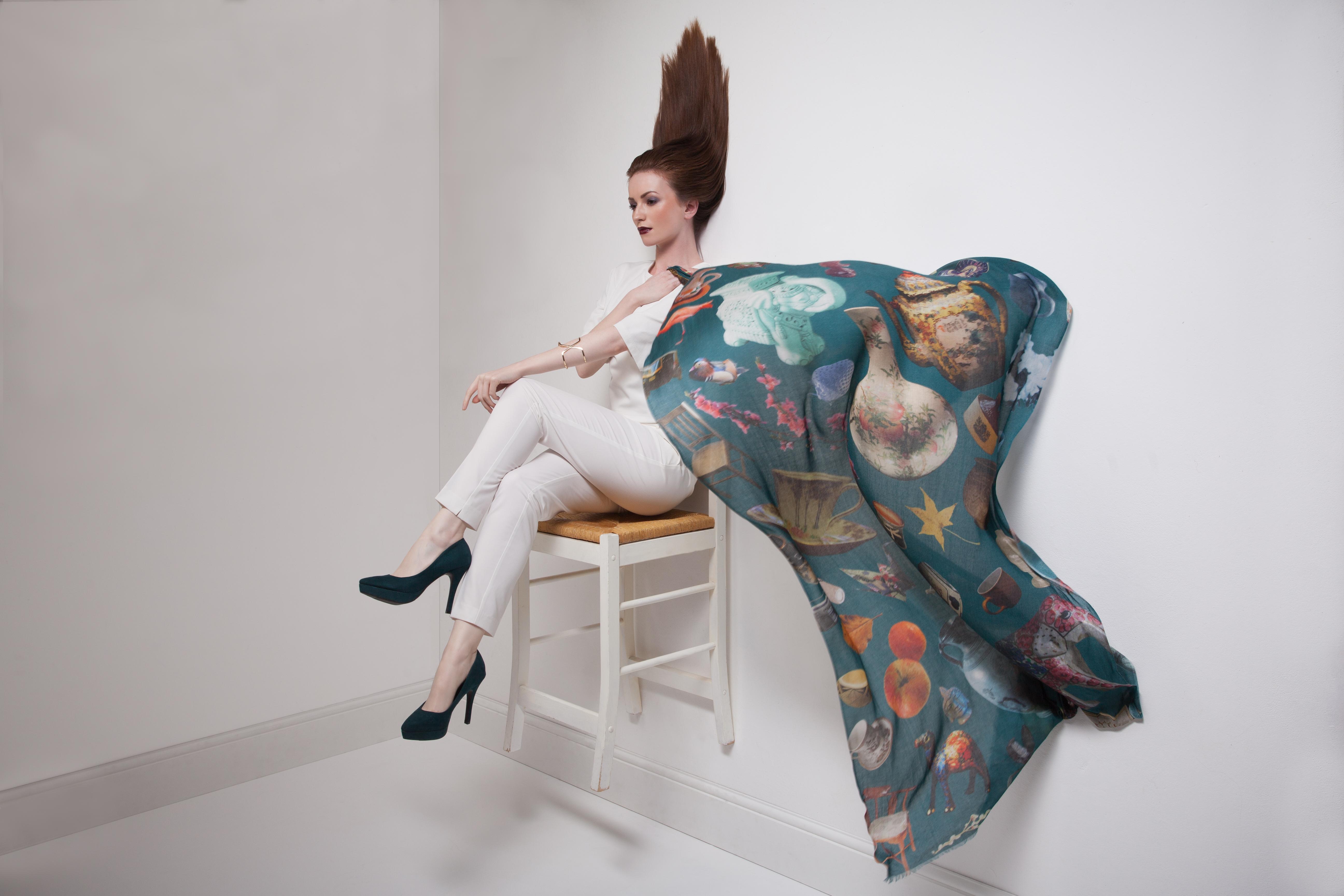 Jenny Collicott