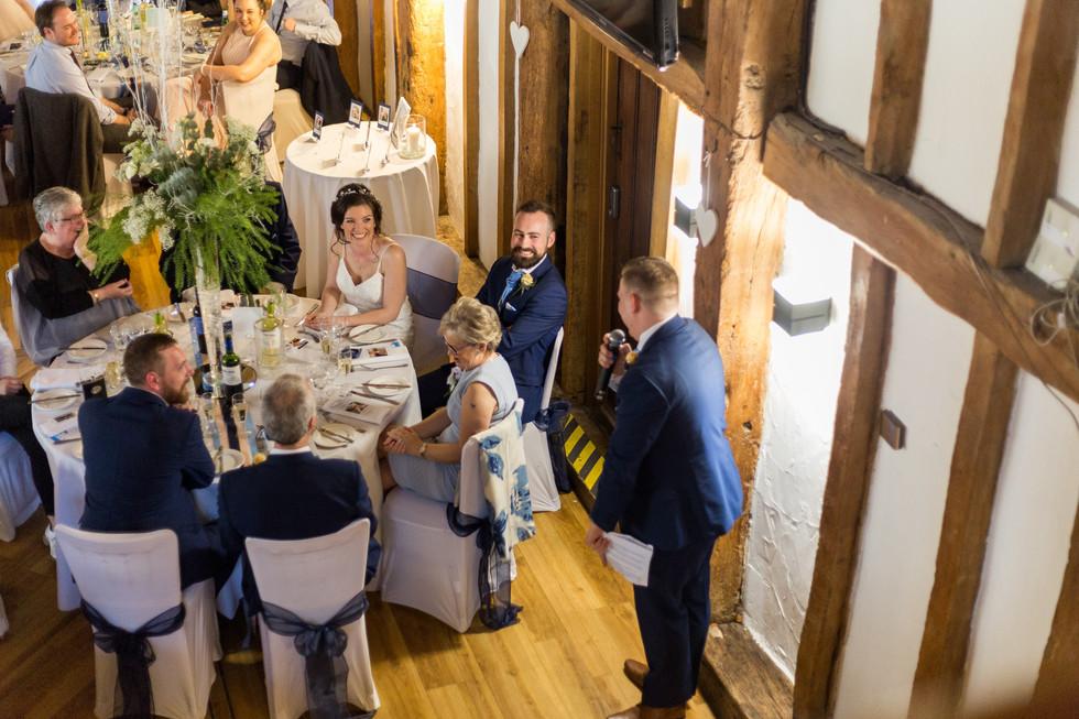 Wedding Photography-997.jpg