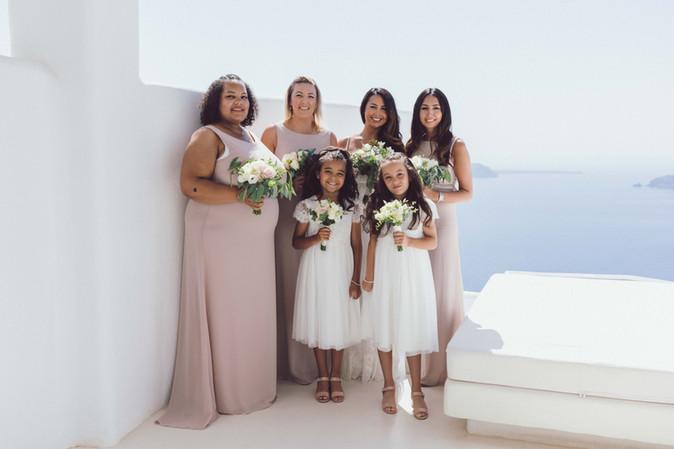 S&L - Wedding Photography-296.jpg