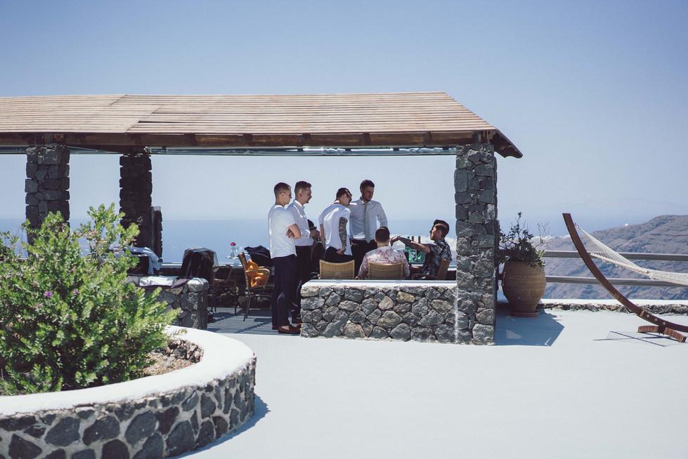 S&L - Wedding Photography-29.jpg