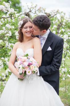 Wedding Portfolio4.jpg