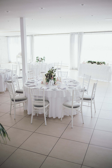 S&L - Wedding Photography-339.jpg