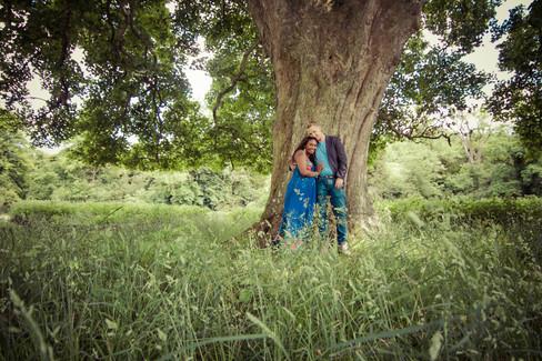 Shanna & Daniel-12.jpg