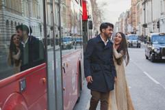 Hammad & Safia (22 of 44).jpg