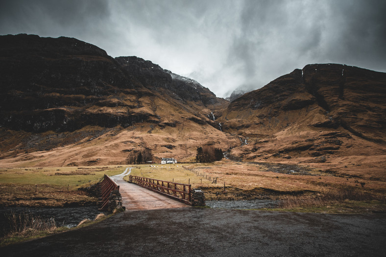 ScotlandImageAfter.jpg