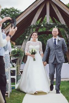 Wedding Photography-564.jpg