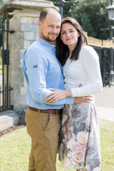Andrew&Holly-EngagementShoot2-.jpg