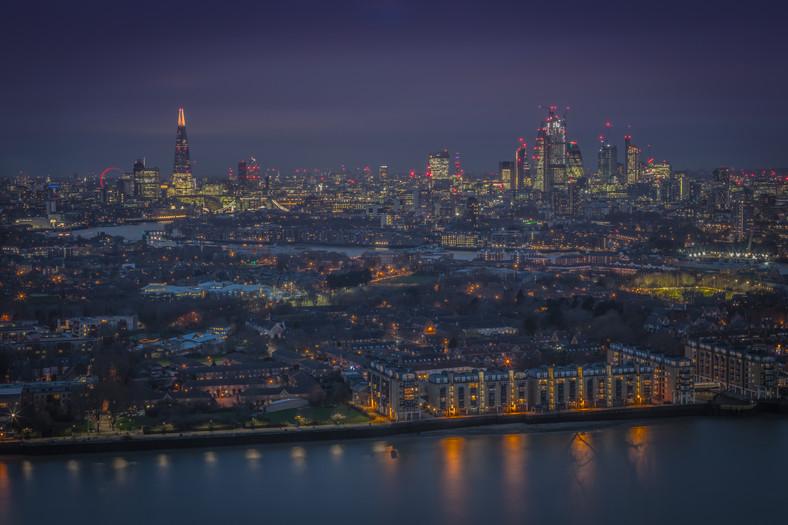 LondonView.jpg