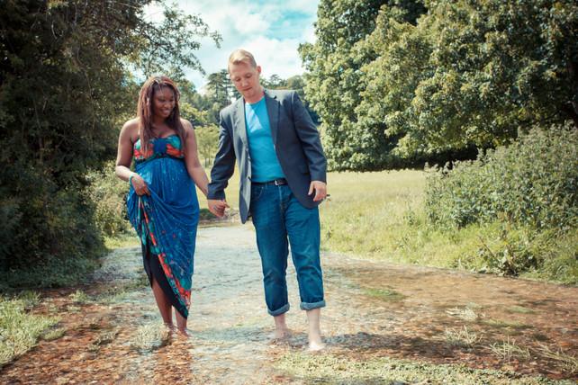 Shanna & Daniel-8.jpg