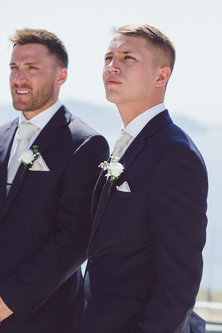 S&L - Wedding Photography-380.jpg