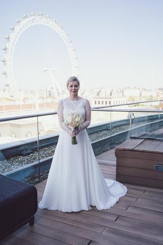 Engagement Images-6.jpg