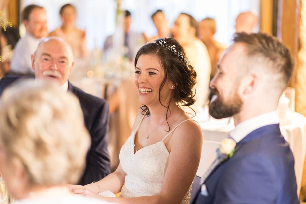 Wedding Photography-871.jpg