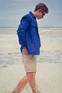 Beach-9