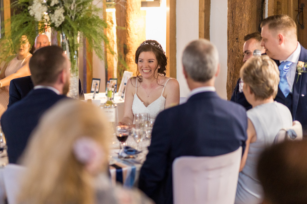 Wedding Photography-967.jpg