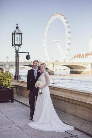 Engagement Images-57.jpg